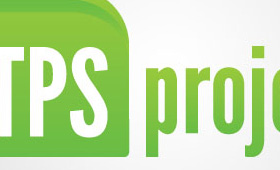 TPS Projects