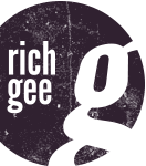 Rich Gee